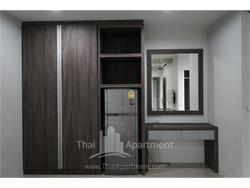 Premium Place image 4