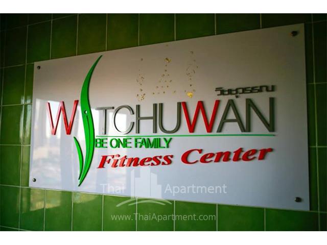 Witchuwan Apartel image 7