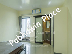 Pabhawin Place image 1