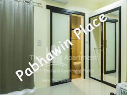 Pabhawin Place image 4