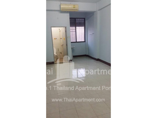 Foursons Apartment2 image 2