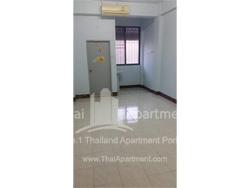 Foursons Apartment2 image 1
