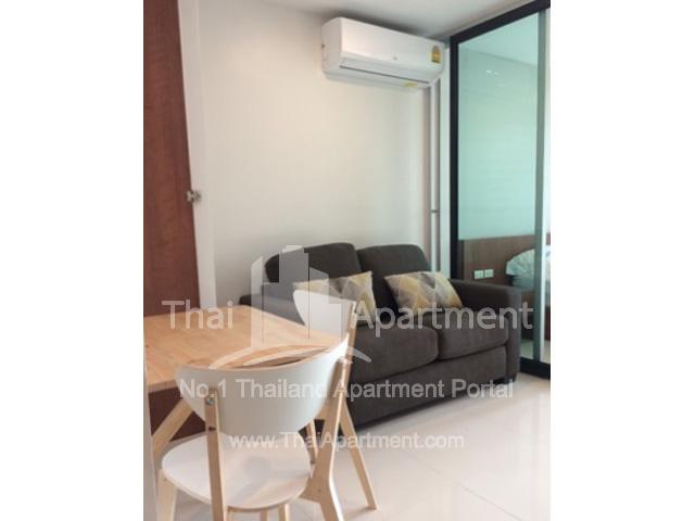 Casa@20 service apartment image 1