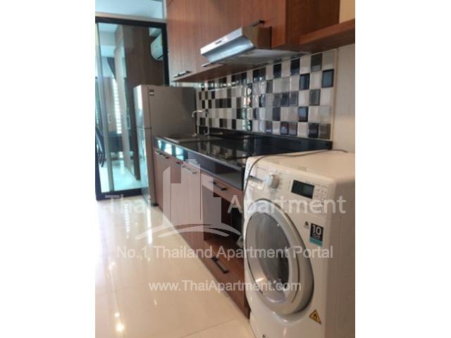 Casa@20 service apartment image 2