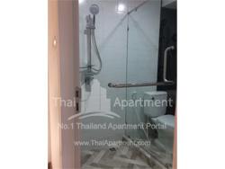 Casa@20 service apartment image 4