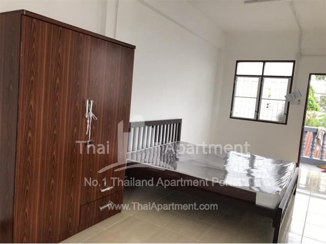 Happy Apartment image 1