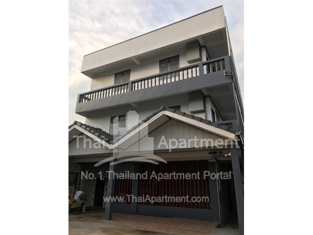 Happy Apartment image 3