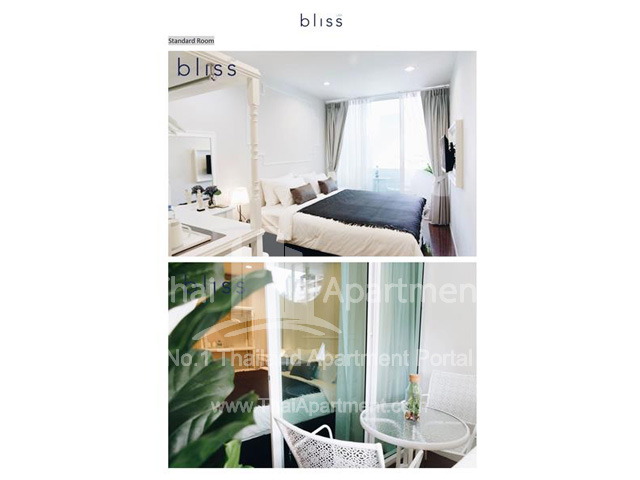 bliss silom image 2