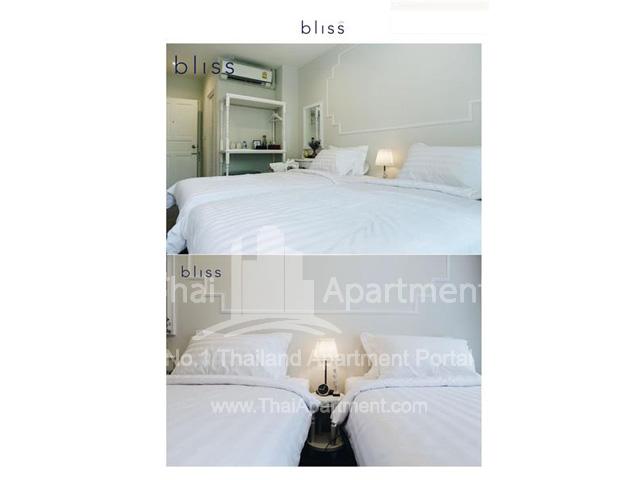 bliss silom image 4