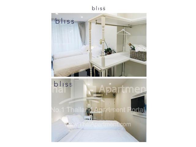 bliss silom image 5