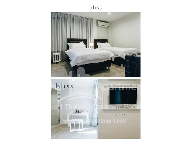 bliss silom image 6