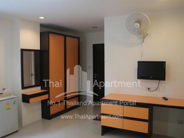 Netprasom Residence image 5