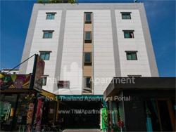 Netprasom Residence image 9