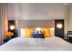 Park Saladaeng Serviced Apartments image 6