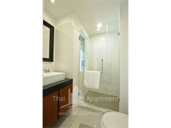 Park Saladaeng Serviced Apartments image 8