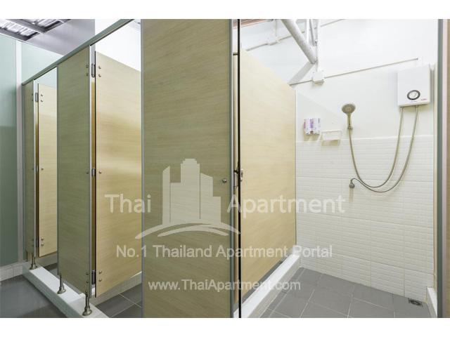 T Hostel Rama 4 image 7