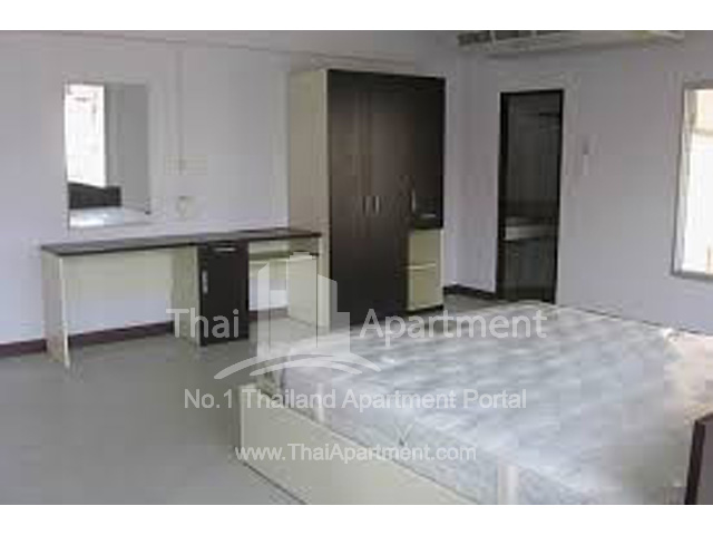 K-Home Apartment Rama9 image 1