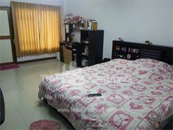 K-Home Apartment Rama9 image 2