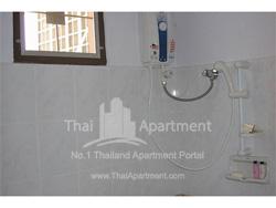 K-Home Apartment Rama9 image 4