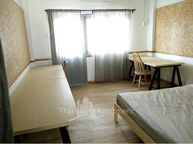 NAPLAB Apartment image 2
