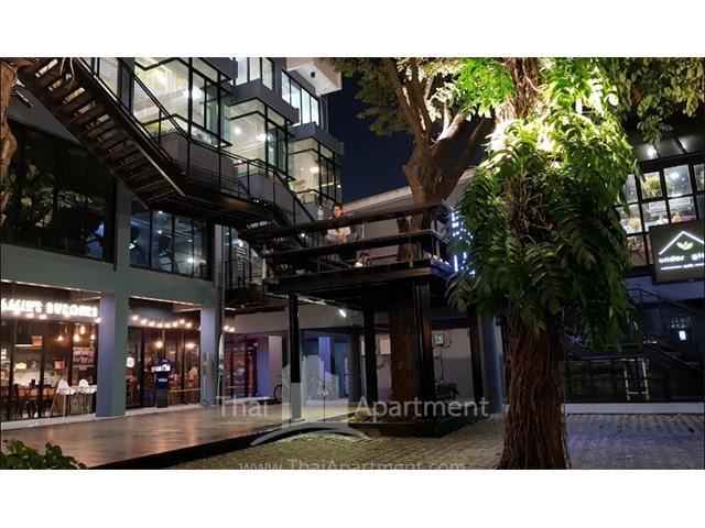 NAPLAB Apartment image 6