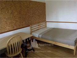NAPLAB Apartment image 3