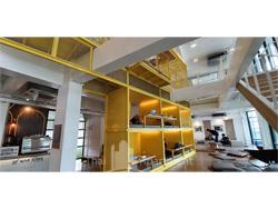 NAPLAB Apartment image 5