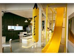 NAPLAB Apartment image 8