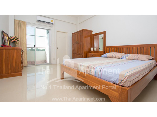 Ekachai 72 Mansion image 1