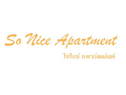 So Nice Apartment image 3