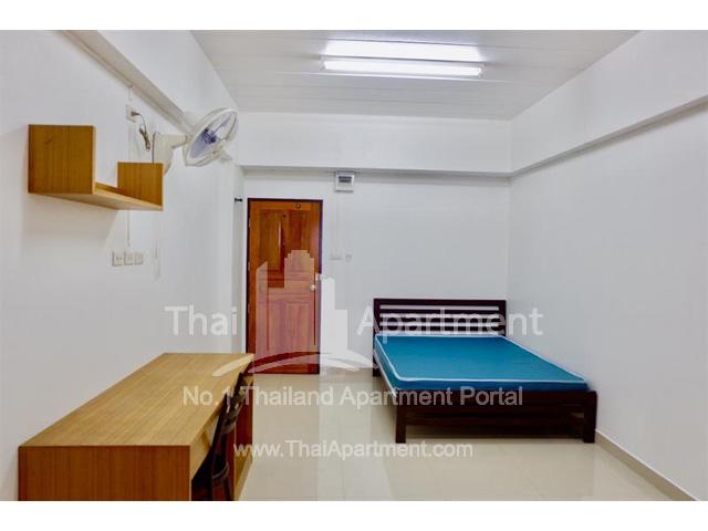 P.W. Mansion Apartment image 5