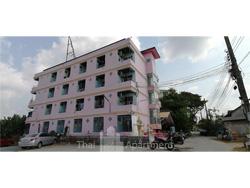 luechai Apartment image 1