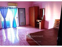 luechai Apartment image 4