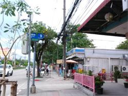luechai Apartment image 5