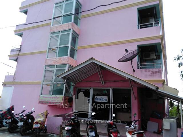 luechai Apartment image 3
