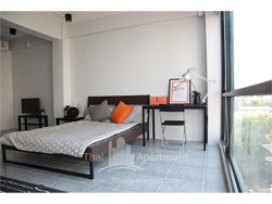 BrickbyBrick-Greys Inn @ Chan 28 image 2