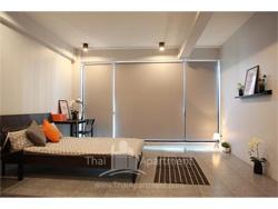 BrickbyBrick-Greys Inn @ Chan 28 image 3