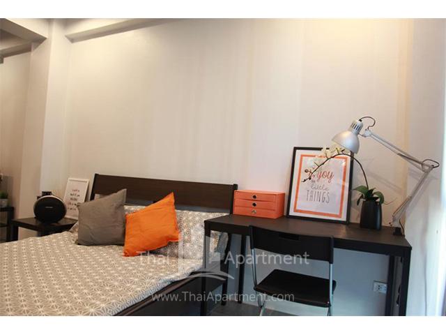 BrickbyBrick-Greys Inn @ Chan 28 image 7