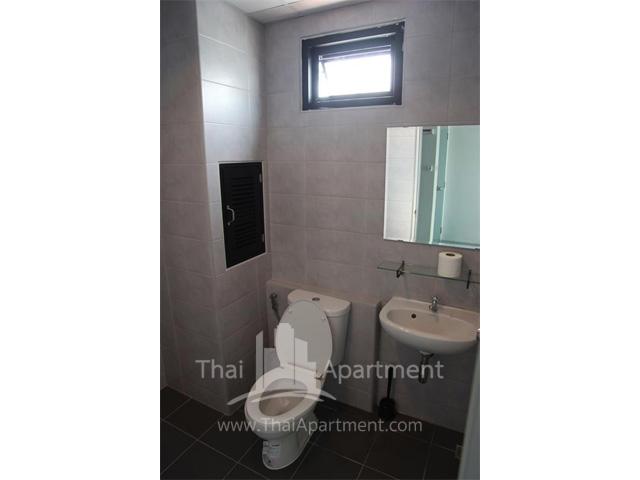 BrickbyBrick-Greys Inn @ Chan 28 image 10