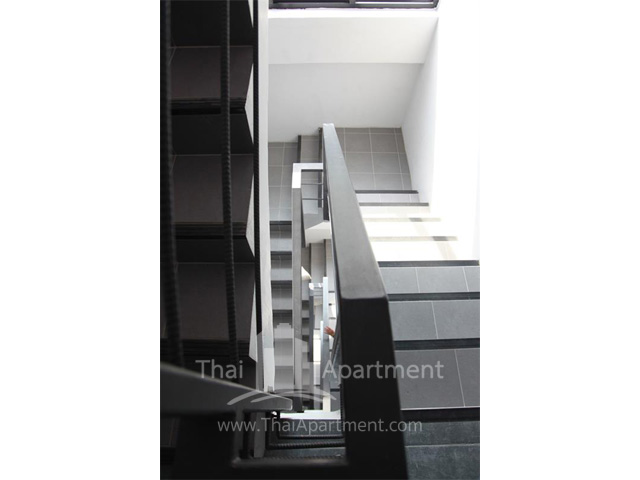BrickbyBrick-Greys Inn @ Chan 28 image 12