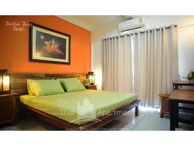 Banthat Thong Hostel image 1