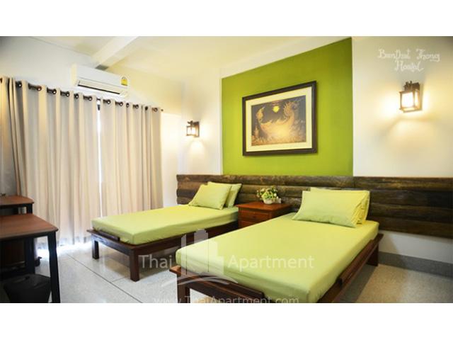 Banthat Thong Hostel image 2