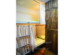 Banthat Thong Hostel image 3