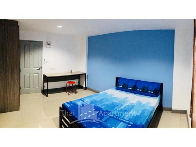 พลัส อพาร์ทเม้นท์ รูปที่ 2