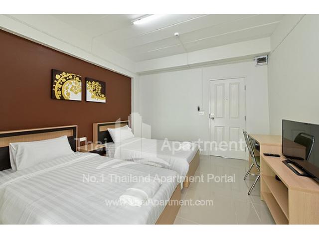 บี 32 อพาร์ทเม้นท์ รูปที่ 3