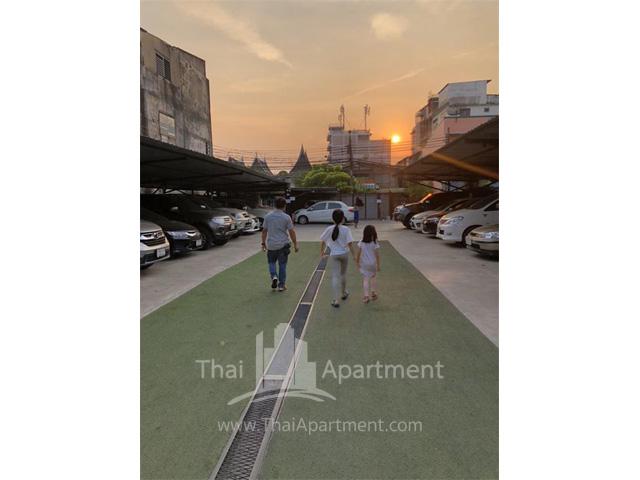 51Suanplu Residence image 3