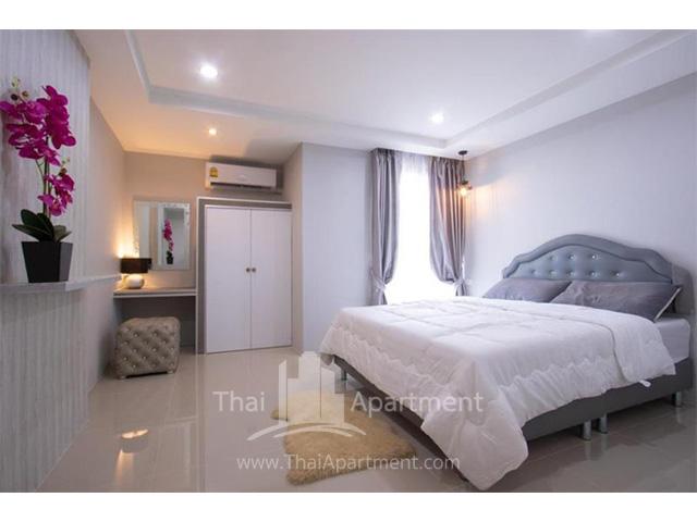 51Suanplu Residence image 14