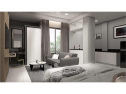 51Suanplu Residence image 8