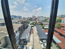 51Suanplu Residence image 15