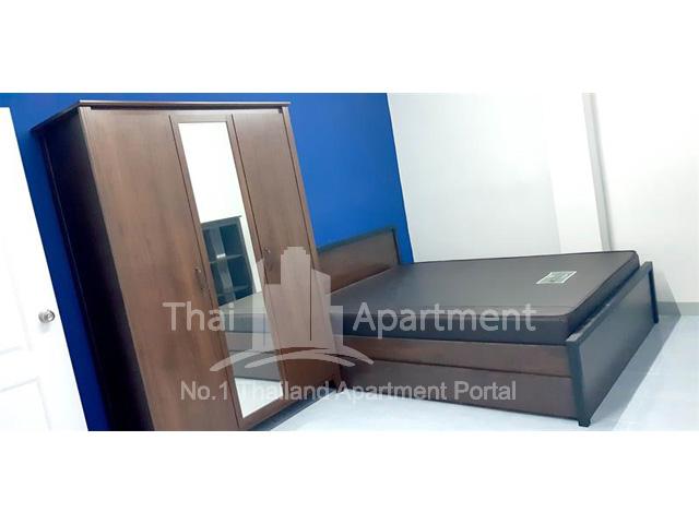 กัญญา อพาร์ทเม้นท์ รูปที่ 2